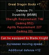 great-dragon-boots712.jpg