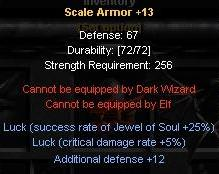 scale-armor-1312luck.jpg