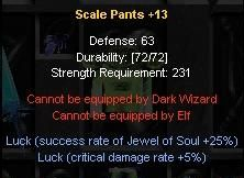 scale-pants-130luck.jpg