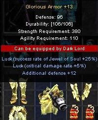 glorious-armor+13+12+luck.jpg