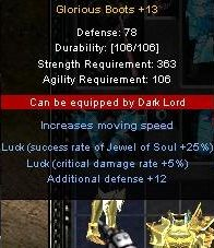 glorious-boots+13+12+luck.jpg