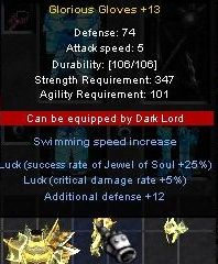 glorious-gloves+13+12+luck.jpg