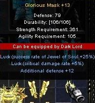 glorious-mask+13+12+luck.jpg
