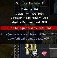 glorious-pants+13+0+luck.jpg