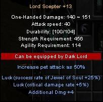 lord-scepter+13+0+luck.jpg