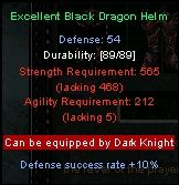 exc-black-dragon-helm-dsr.jpg
