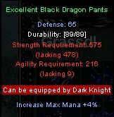 exc-black-dragon-pants-mm.jpg