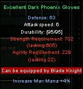 exc-dark-phoenix-gloves-mm.jpg
