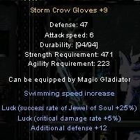 storm-crow-gloves+9+12+luck.jpg