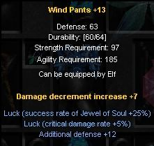 wind-pants-13127dd-luck.jpg