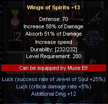 wings-of-spirits1312luck.jpg