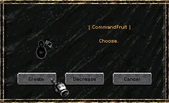 fruit-command-03.jpg