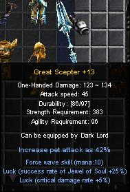 great-scepter-13+0+luck+skill.jpg