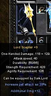 lord-scepter+9+12.jpg