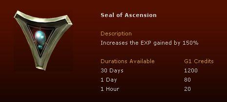 seal-of-ascension.jpg