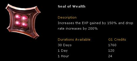 seal-of-wealth.jpg
