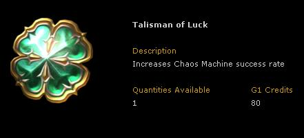 talisman-of-luck.jpg
